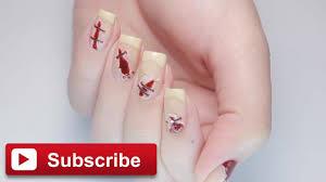 make high quality nail polish at home nail art and design