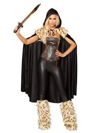 Medieval Renaissance Halloween Costumes Renaissance Halloween Costumes Wholesale Prices