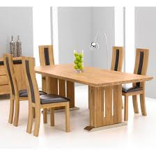 Six Seater Dining Table And Chairs Wonderful Amusing Square Dining Table For 6 98 In Room Sets With
