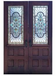 old glass doors victorian front door furniture victorian front doors art ideas