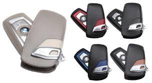 bmw 3 series key fob bmw key chain accessory bmw 3 series leather key fob