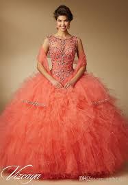 2015 quinceanera dresses cheap quinceanera dresses oasis fashion