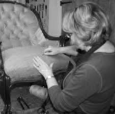upholstery courses upholstery courses dumfries and galloway brass tacks furniture