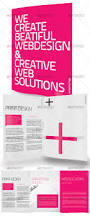 15 best brochure templates images on pinterest brochure template