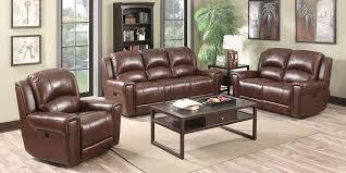leather livingroom set living room sets costco
