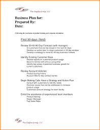 example of a sales plan reflected ceiling critical path method cpm