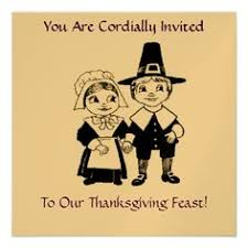 the thanksgiving feast k i d s i n co free