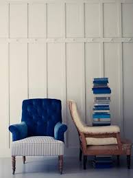 Upholstery Ideas For Chairs Best 25 Chair Upholstery Ideas On Pinterest Upholstery Fabric