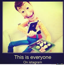 Funny Memes For Instagram - instagram by agentchico meme center