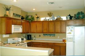 new kitchen cabinet designs kitchen cabinets over kitchen cabinets decorating ideas new