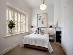 Best  Beige Carpet Ideas On Pinterest Carpet Colors Neutral - Beige bedroom designs