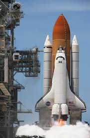 launch space shuttle atlantis sts 132 nasa image video