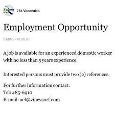 784 vacancies 784vacancies instagram photos and videos