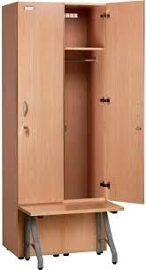armadietti spogliatoio legno armadi spogliatoi tramezze armadio spogliatoio misura