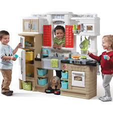 step2 kitchens u0026 play food toys