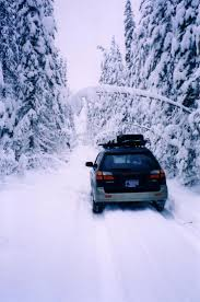 10 best my car images on pinterest subaru outback wilderness