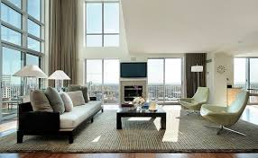 how to interior design your home 15 stunning carpet designs to style up your interior design