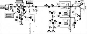 cbwi december 1996 cobra 148gtl u0026 uniden grant xl unlocked