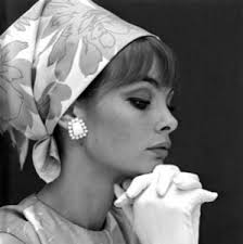 hairstyles for hippies of the 1960s women s 1960s hairstyles an overview hair and makeup artist