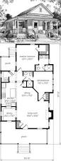 Southern Living Garage Plans 254 Best 1 000 1 500 Sq Ft Images On Pinterest Small House