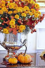 Decorating With Fall Leaves - 392 best floral fauna ahhtumn images on pinterest fall autumn