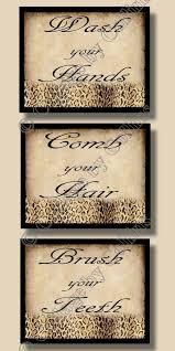 Leopard Bathroom Rugs Impressive Best 25 Leopard Bathroom Decor Ideas On Pinterest Print