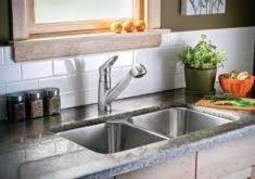 Luxury Kitchen Faucet Luxury Kitchen Faucets Images Ri5 Kitchen Faucet Ideas