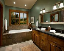 rustic bathroom designs rustic bathroom design home design ideas