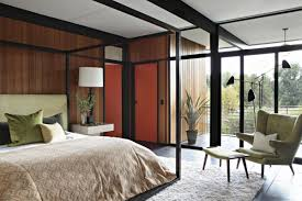 bedrooms design ideas attachment id u003d6037 mid century modern