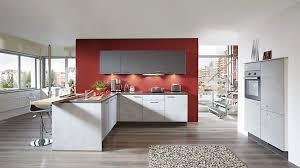 Kueche Kaufen Mit Elektrogeraeten Möbel Bernskötter Mülheim Räume Küche Einbauküche Mit