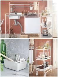 kitchen sink furniture kitchen free standing sink cabinet ikea2017 accessories collage2
