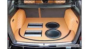 Car Interior Upholstery Repair Car Interior Upholstery Cebu U003d U003d U003dcar Painting With 2k Ceramic