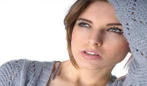 cara membuat wajah menjadi glowing secara alami 7 cara mengencangkan kulit wajah yang kendur dan berminyak secara alami
