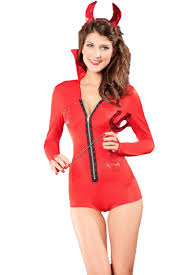 halloween devil costumes devil costumes for women