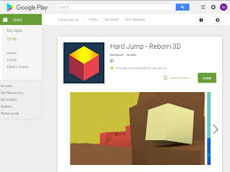 Home Design 3d Play Store Six Malicious Android Apps Removed From The Google Play Store