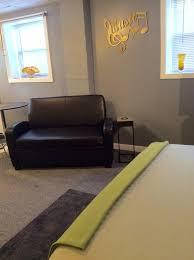 Valley Interiors Nashville Tn Apartment Music Valley Studio Nashville Tn Booking Com