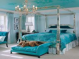 gorgeous 30 paint colors for bedrooms blue design decoration of
