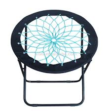 Bungee Chair Bungee Chair Wholesale Chair Suppliers Alibaba
