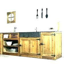meuble d appoint cuisine ikea meubles d appoint cuisine ikea meuble d appoint meuble d