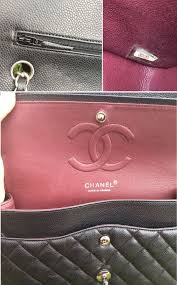 super fake designer handbags lollipuff