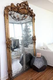 floor mirrors for bedroom lightandwiregallery