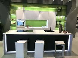 Green Kitchen Designs Green Kitchen Interior Design Modern Designs Home Design Reference