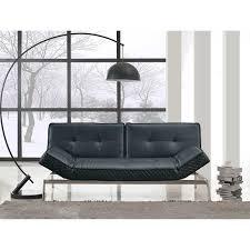 Cheap Furniture Kitchener Sleepers U0026 Futons Costco