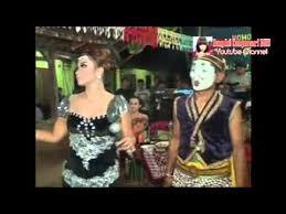 download mp3 gratis koplo dangdut hot koplo sangkuriang mendhem kangen full album 2015 mp3