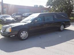 hearse for sale hearse for sale carsforsale