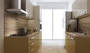 used kitchen cabinets in pune parallel modular kitchen designs in pune grace modular kitchen