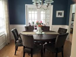 wainscoting for dining room wainscoting for dining room hardware home improvement intended ideas