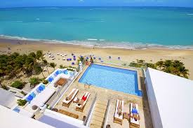 The Beach House Hotel Isla Verde - intercontinental san juan 260 3 3 0 updated 2017 prices