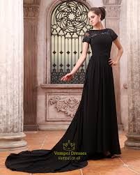 maxi dresses uk black formal prom dresses black maxi dresses with sleeves