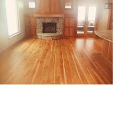 birch hardwood flooring hardness wood floors